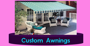 Mauritius Corporate Branded Awnings