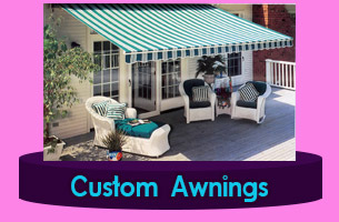 Mauritius Commercial Awnings image