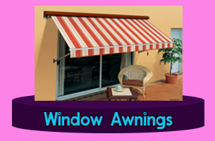 Pretoria Canvas Awnings For Sale Pretoria Canvas Awnings