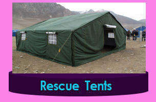 Army Canvas Tent Cape Town & Canvas Army Tents for Sale|Canvas Army Tent Manufacturers|Canvas ...