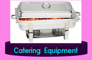 Catering Equipment Trestle Tables Durban KZN South Africa