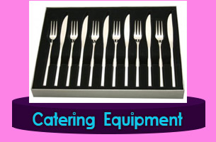 Catering Equipment for Sale KwaZulu Natal