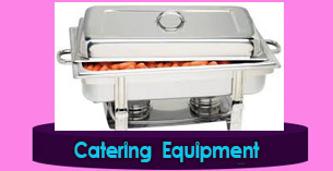Johannesburg Catering Equipment Johannesburgcatering Equipment For