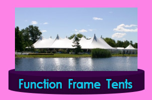 Frame Tent Prices