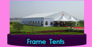 Frame Tent for sale pretoria