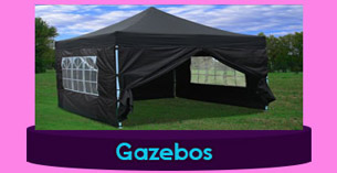 ... Tents in Durban South Africa. We manufacture outdoor Gazebo Tents to