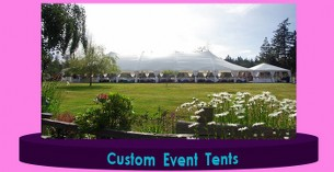 Marquee Tents for sale pietermaritzburg