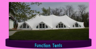Bedouin Tents for sale pretoria