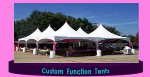 Marquee Tents for sale sandton