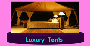 Luxury Tents for sale pretoria