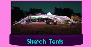 Party Tents for sale umhlanga