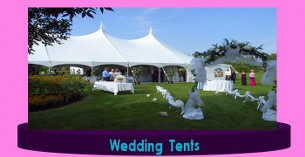 Marquee Tents for sale cape town