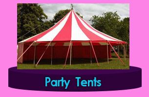 Cambodia Custom Tents : tents and marquees - memphite.com