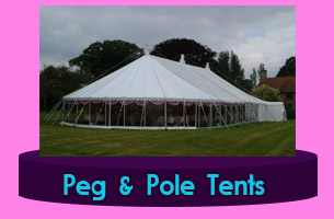Peg and Pole Tents Durban & Peg and Pole Tents for Sale|Outdoor Peg and Pole Tents for ...
